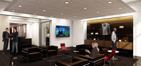 Cadillac Boutique Dealership Plan
