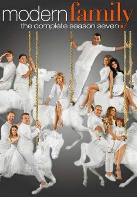 modern family season 7 in hd 720p tvstock