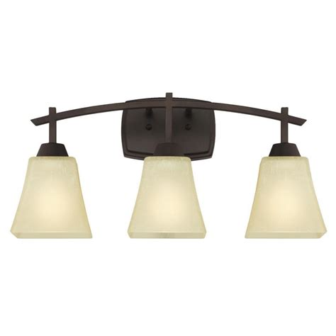 bathroom oil rubbed bronze bathroom light fixtures vanity