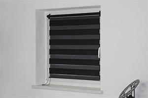 Doppelrollos Für Fenster : klemmfix doppelrollo f r fenster victoria m duo rollo ~ Markanthonyermac.com Haus und Dekorationen