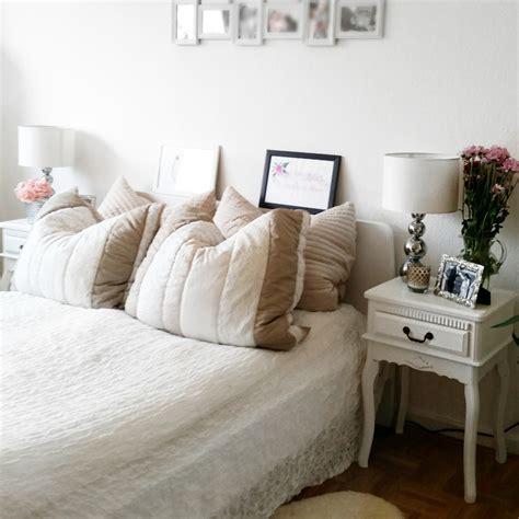 Schlafzimmer Ideen by Schlafzimmer Einrichten Meine Ideen F 252 R M 246 Bel Und Deko