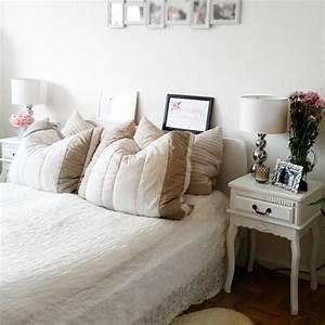 Schlafzimmer Einrichten Meine Ideen Fr Mbel Und Deko