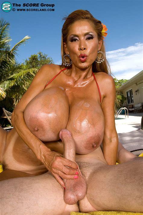 Swedish Porn Star Hot Cock Huge Sex Porn Pages