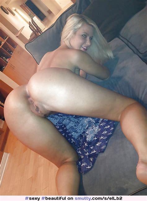 nude amateur blonde beautiful