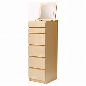 Furniture Jewelry Storage Ideas With Jewelry Armoire Ikea