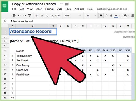 How To Do A Spreadsheet On Google Docs throughout How To ...