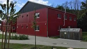 Container Haus Preise : container haus preise container haus kaufen container haus ~ Markanthonyermac.com Haus und Dekorationen