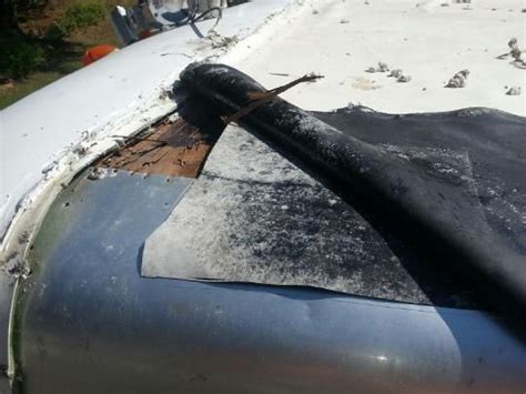 Fiberglass Boat Repair In Nc by Cer Repair Rubber Roofs Boat Repair Fiberglass Gel