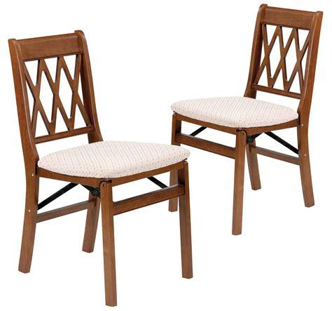 Wooden Chairs Furniture Designs  An Interior Design