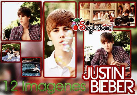 Vanity Fair Justin Bieber by Photopack Justin Bieber Vanity Fair Magazine By