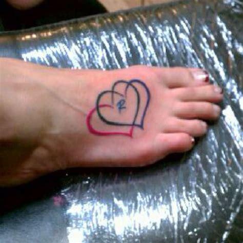 sister tattoos sister tattoos   sisters  pinterest