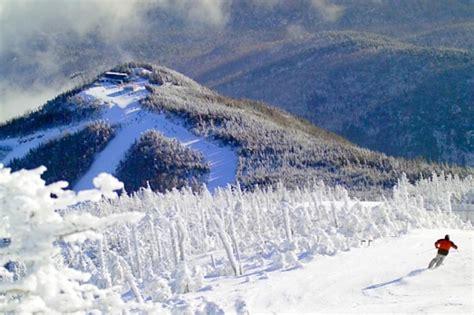 york state winter bucket list