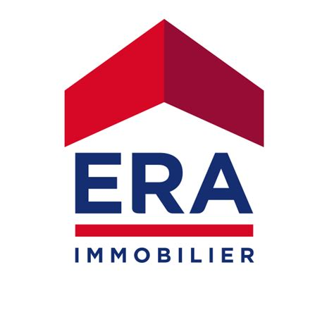 era anges gardiens immobilier agence immobili 232 re 77 rue