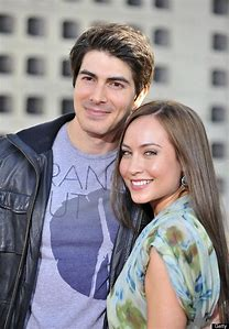 Best Courtney Ford Ideas And Images On Bing Find What