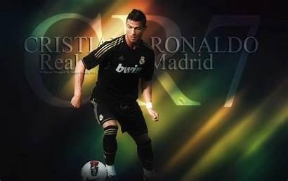 Ronaldo Wallpapers Cr7 Cristiano Galaxy Madrid Football
