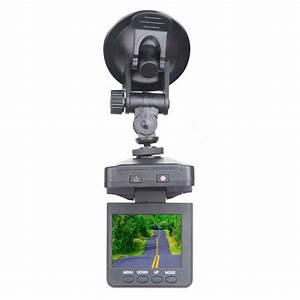 Caméra De Sécurité : camera de s curit embarqu e ~ Melissatoandfro.com Idées de Décoration
