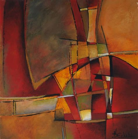 modern and contemporary artists luminous abstract contemporary modern painting original painting by artist nancy eckels