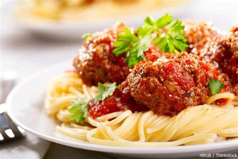 6 Of The Best Italian Restaurants In Harrisonburg, Va By