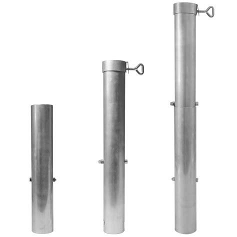 sonnenschirm für balkongeländer sonnenschirm halterung bestseller shop mit top marken