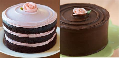 news  food chocolate cake decorating