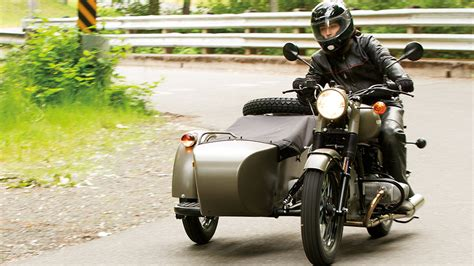 Ural M70 Hd Photo 2019 ural m70 pictures photos wallpapers top speed