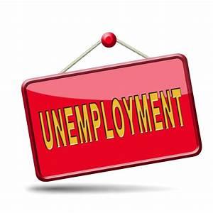 U S  Bureau Of Labor Statistics Updates