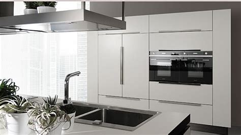 ultra modern kitchen designs modern kitchen design collections beautifying 6481