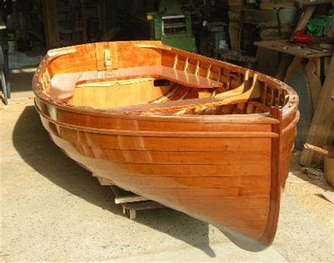 Striper Boats For Sale Perth by Best 25 Sailing Dinghy For Sale Ideas On