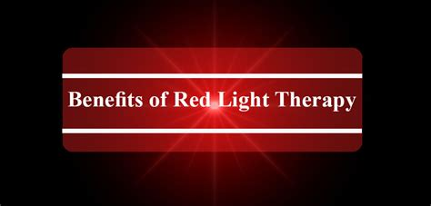 red light therapy bed reviews red light therapy at planet fitness a simpler approach to