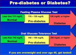 blood sugar  diabetes affects  body fenfuro