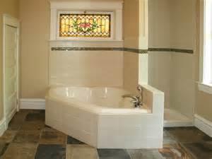 bathroom ceramic tiles ideas exterior tiles designs by style studio design