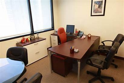Office Miami Virtual Furnished Rent Fully Space