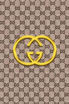 gucci stencil    gucci pattern