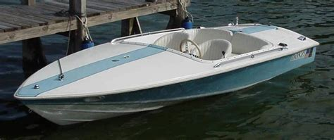 Donzi Boat Craigslist by Any Kit Builders Considered Doing Boats