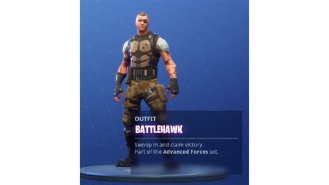 fortnite battle royale skins    premium