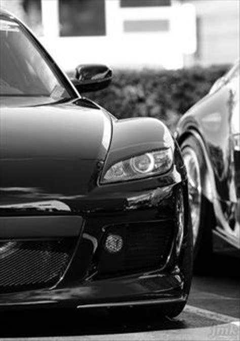 145 best Mazda RX-8 images on Pinterest | Wankel engine