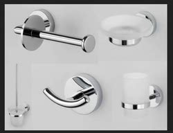 Bathroom Equipment India by Bathroom Accessories In Mangalore Karnataka Get