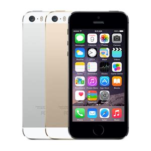 iphone 5s price in india apple iphone 5s price in india 16gb 32gb 64gb prices