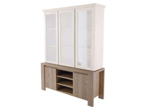 Meuble Collection Brest Conforama bahut meuble tv brest coloris ch 234 ne conforama pickture