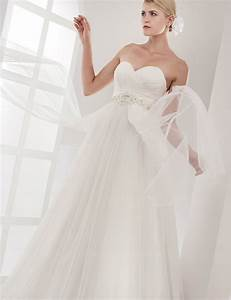 wedding dresses for pregnant With wedding dresses for pregnant ladies