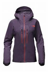 12 Best Ski Jackets For Women In 2017