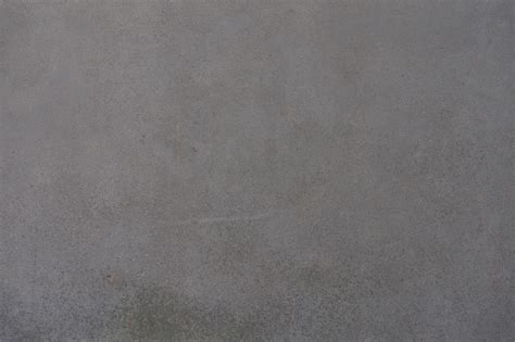 photo gray concrete texture surface texture wall