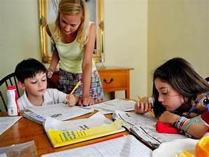 Privat Bei Sara : wie sehr dominiert die schule das familienleben bildung wissen badische zeitung ~ Watch28wear.com Haus und Dekorationen