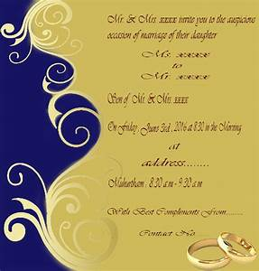 how to create wedding invitation card in photoshop with With watch a wedding invitation online eng sub