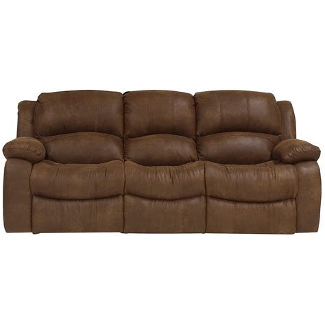 skye microfiber power reclining sofa microfiber power reclining sofa hereo sofa