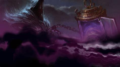 spell queller magic  gathering