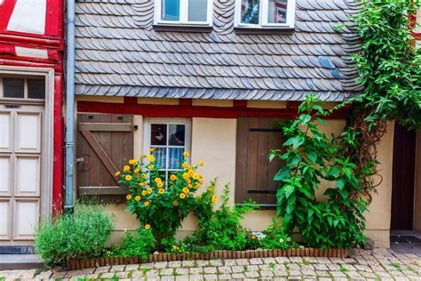 Denkmalgeschütztes Haus Umbauen by Denkmalgesch 252 Tztes Haus Sanieren Oder Umbauen