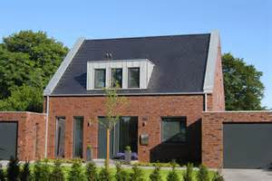 Ge Home Design Gallery