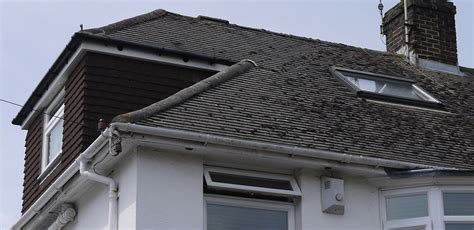 What Is A Dormer Roof by Dormer Roofs