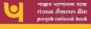 Punjab National Bank Logo - Examsegg Education Portal
